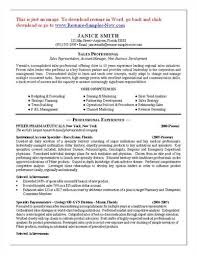 Cosmetologist Resume Samples by Cosmetology U003ca Href U003d