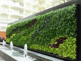 living images of indoor wall garden diy patiofurn home design