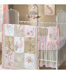 Team Safari Crib Bedding Lambs And Crib Bedding Sets Lambs 3 Crib Bedding Set