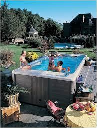 keys backyard spa manual home outdoor decoration