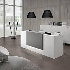 Office Reception Desk Designs Incredible Decoration Office Reception Desk Home Office Design