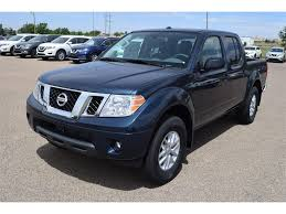 nissan titan yearly sales auto loan calculator with amortization schedule new 2017 nissan
