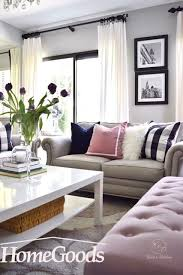 How Do You Decorate 542 Best Happy Decorating Images On Pinterest Living Room Ideas