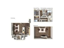 fort hood family housing off campus housing killeen tx