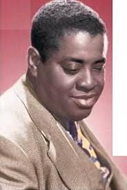 Art Tatum Blind The Greatest Soloist In The History Of Jazz The Art Music Lounge