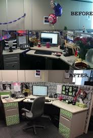 65 best office stuff cubicle themes u0026 ideas images on pinterest