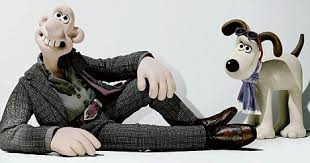 paul smith suits ray bans u0026g shirts u0027s wallace gromit
