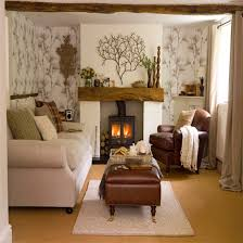livingroom wallpaper scion cushion log burning stoves cosy and living room wallpaper