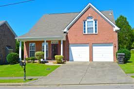 homes for sale 2505 jordan ridge dr nashville tn 37218