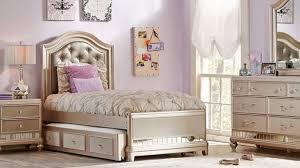 kids modern bedroom furniture girls modern bedroom furniture bedroom white furniture cool bunk