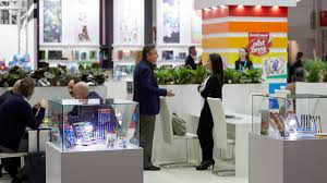 writing an i search paper paperworld international trade fair for stationery office business talk at the trade fair for paper office supplies and stationery
