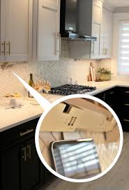 Legrand Under Cabinet Lighting Remodel Projects Archives Village Home Stores