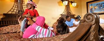 disney family vacations packages disney parks