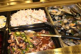 Hibachi Grill Supreme Buffet Menu by Hibachi Grill Supreme Buffet7 U2013 Ice Pheonix Asian Eats