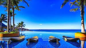 Top 10 Hotels In La Top10 Recommended Hotels In La Paz Baja California Sur Mexico