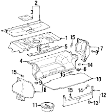 lexus gs300 parts diagram 2001 lexus gs300 parts best deals on original oem parts for audi