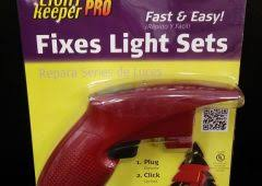 Light Keeper Pro Instructions Christmas Decorations U2013 A U0026m Office Supply