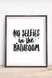 best 25 bathroom printable ideas on pinterest bathroom prints