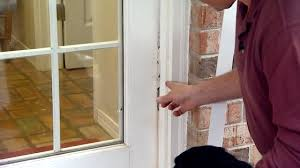Glass Door Weatherstripping by How To Prevent Pet Damage To Door Weather Stripping Today U0027s