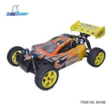 nitro rc monster truck for sale online get cheap nitro rc cars for sale aliexpress com alibaba