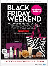 best online marketers black friday deals 10 steps for the best black friday u0026 cyber monday email marketing