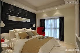 master bedroom 2013 interior design