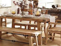 dining room stunning rustic dining table decoration stunning