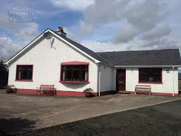 property to rent in dungiven propertypal