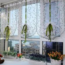 Window Curtains On Sale Discount White Lace Panel Curtains 2017 White Lace Panel