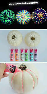 24 best halloween how to images on pinterest