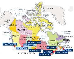 canadian map cities canada s best choice canada s best choice for local businesses