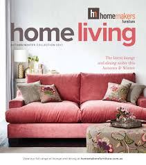 awesome homemakers furniture locations nice home design creative
