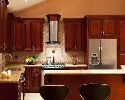 kitchen cabinets paint ideas white vs kitchen cabinets kitchen cabinet paint colors ideas