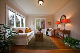 Living Room Arrangement Ideas Long Narrow Living Room Layout Ideas Best 10 Narrow Living Room