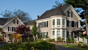 spectacular southern coastal maine destination bed and breakfast