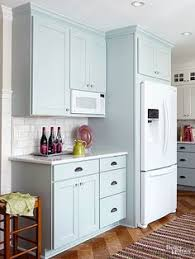 here are the latest trends that are impacting kitchen and