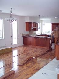 Bruce Laminate Flooring Canada Luxury Wood Grain Laminate Flooring For Floor And Identification