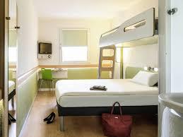 chambre hotel ibis budget hotel ibis budget nancy sud houdemont lorraine tourisme