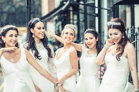 bridesmaid jewellery the best place to buy a high end bridesmaid jewellery