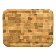 end grain cutting boards butcher block