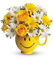 flowers for him send birthday flowers for him with same day delivery americana