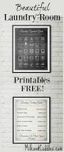 Laundry Room Signs Decor by Best 25 Laundry Room Art Ideas On Pinterest Laundry Art