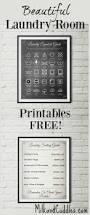 Retro Laundry Room Decor by Best 25 Laundry Room Art Ideas On Pinterest Laundry Art
