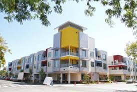affordable housing gets commission support news palo alto online
