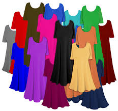 4x Plus Size Clothing Sale Plus Size U0026 Supersize Princess Cut Short Sleeve Shirts