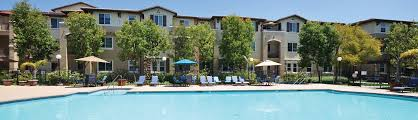 san marcos ca senior housing photos and prices on after55 com