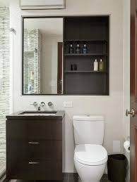 Design A Bathroom Small Bathroom Medicine Cabinet Unique Small Bathroom Medicine