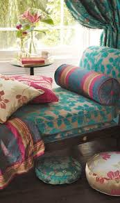 best 25 gypsy chic decor ideas on pinterest boho room boho