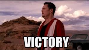 Victory Meme - victory gifs get the best gif on giphy