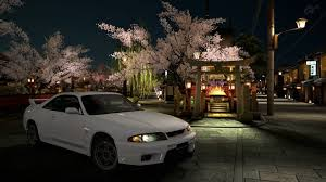 jdm nissan skyline simplywallpapers com gran turismo 5 jdm japanese domestic market